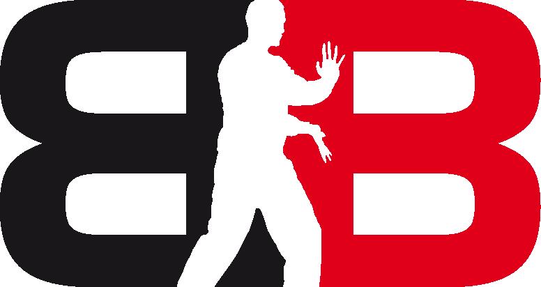 Black Belt Kung Fu Academy Stuttgart